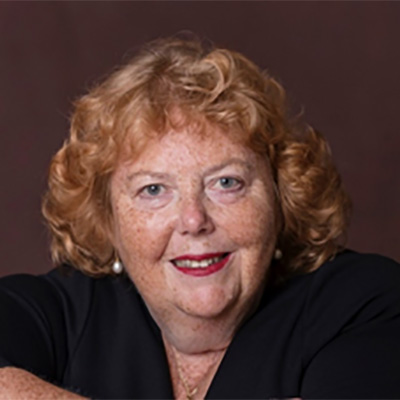 National Associations of Tangent Clubs new National President Tracey Pickin OBE